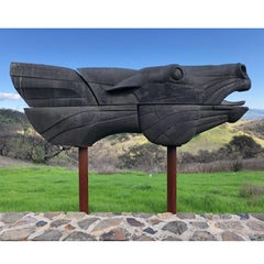 Quetzalcóatl