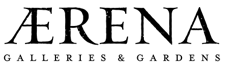 AERENA Galleries & Gardens