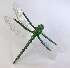 Dragonfly #27