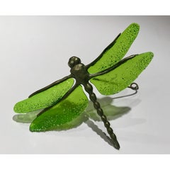 Dragonfly #16