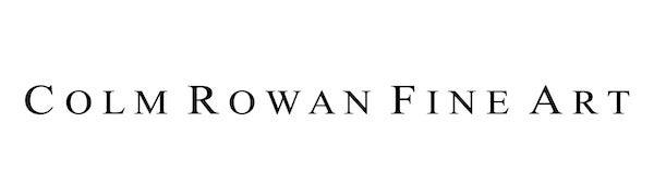 Colm Rowan Fine Art