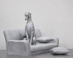 Bronze Still-life Sculptures