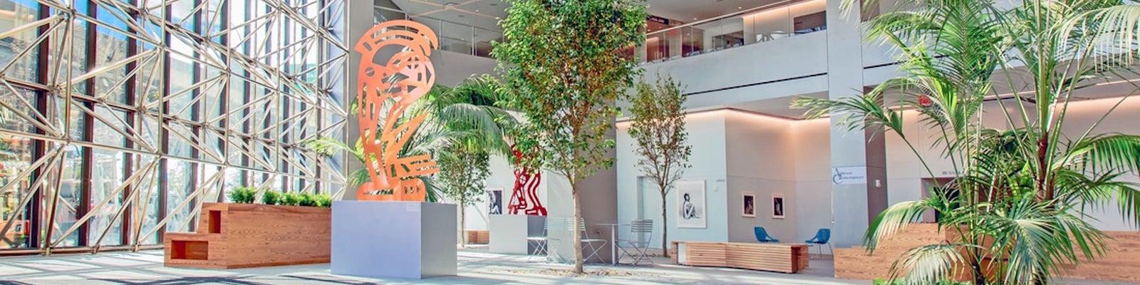 Anderson Contemporary