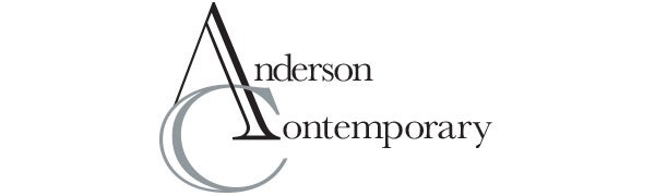 Anderson Contemporary