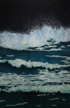 Waves 7B