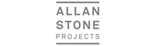 Allan Stone Projects
