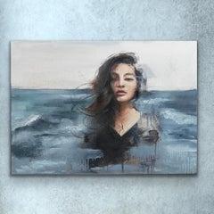 Realist Paintings