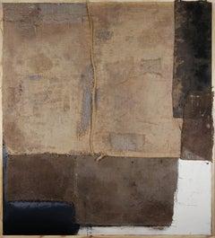 Composition No.7