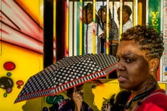 """Atlanta Fair"" - Southern Photography"