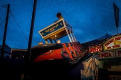 Rockin' Tug, Cummington Fair