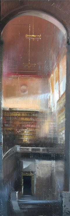 Bibliothèque 6