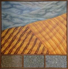 Terra di Siena 26, 1993
