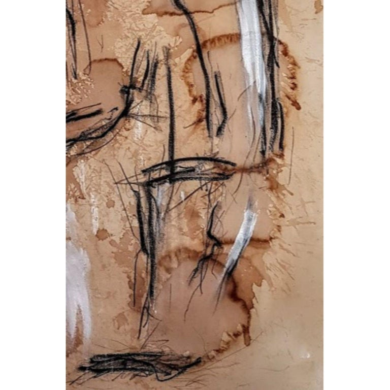 Kyte Tatt - Original Painting For Sale 2