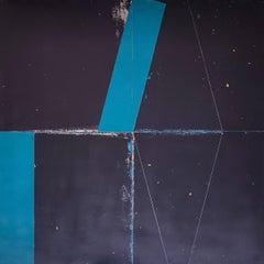 Jo Hummel - Twilight - Original Painting