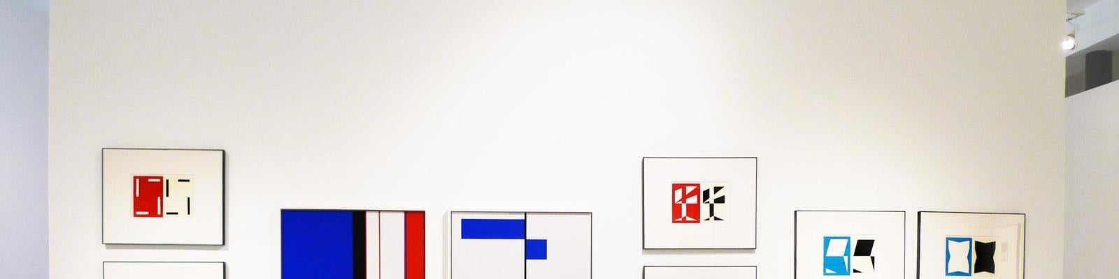 Sous Les Etoiles Gallery background
