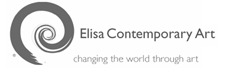 Elisa Contemporary Art