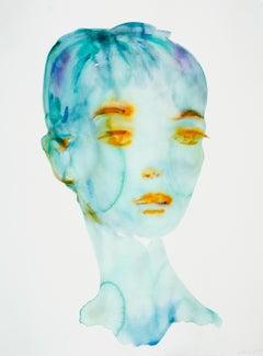 Sage Femmes Aqua