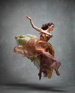 Masha Dashkina Maddux
