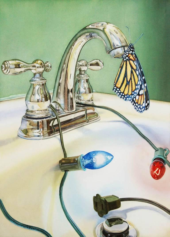 Excelente Uñas De Fantasía Imágenes Imágenes - Ideas de Pintar de ...