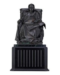 19th Century Sculptures
