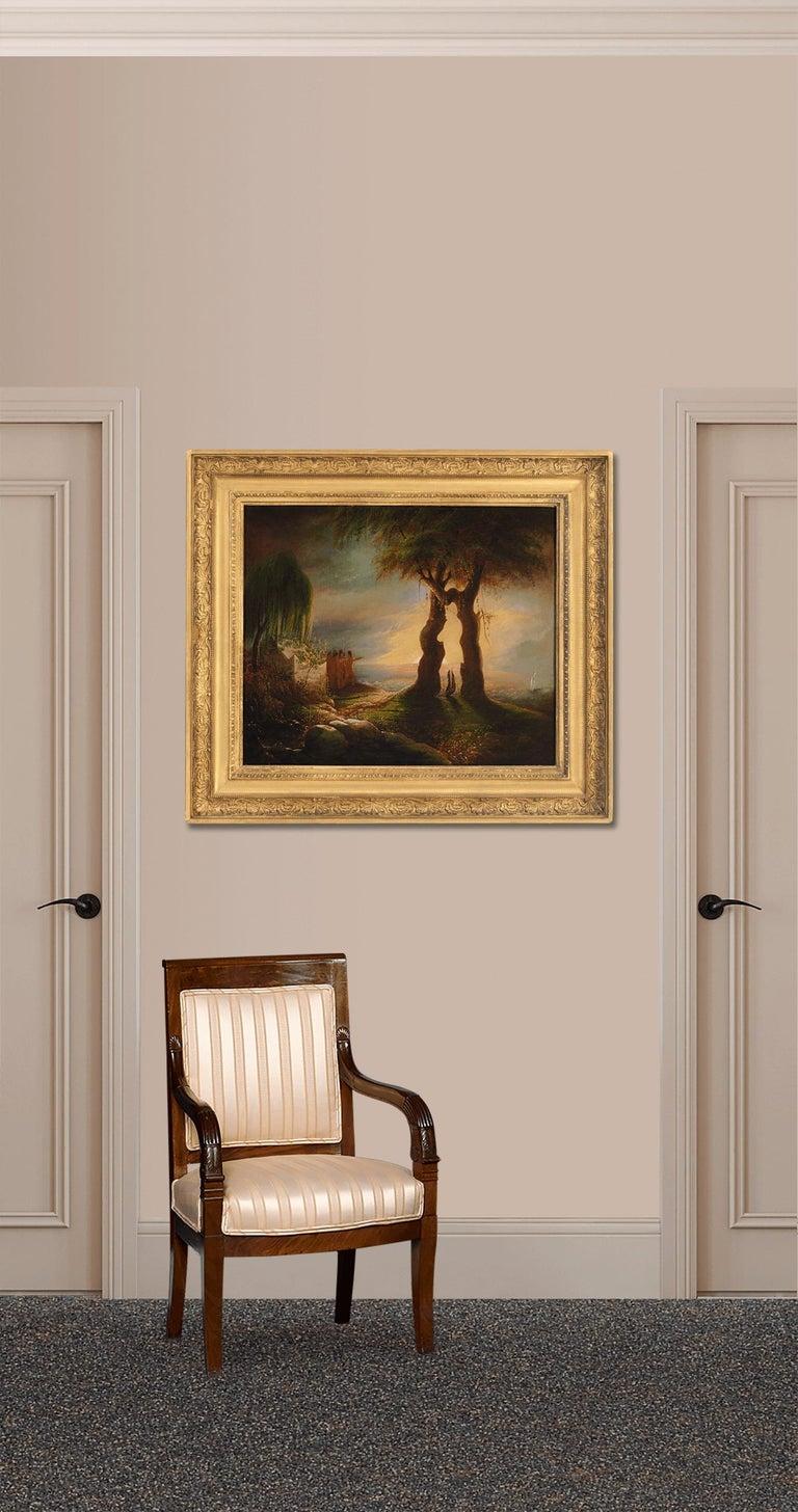 Napoléon's Tomb For Sale 1