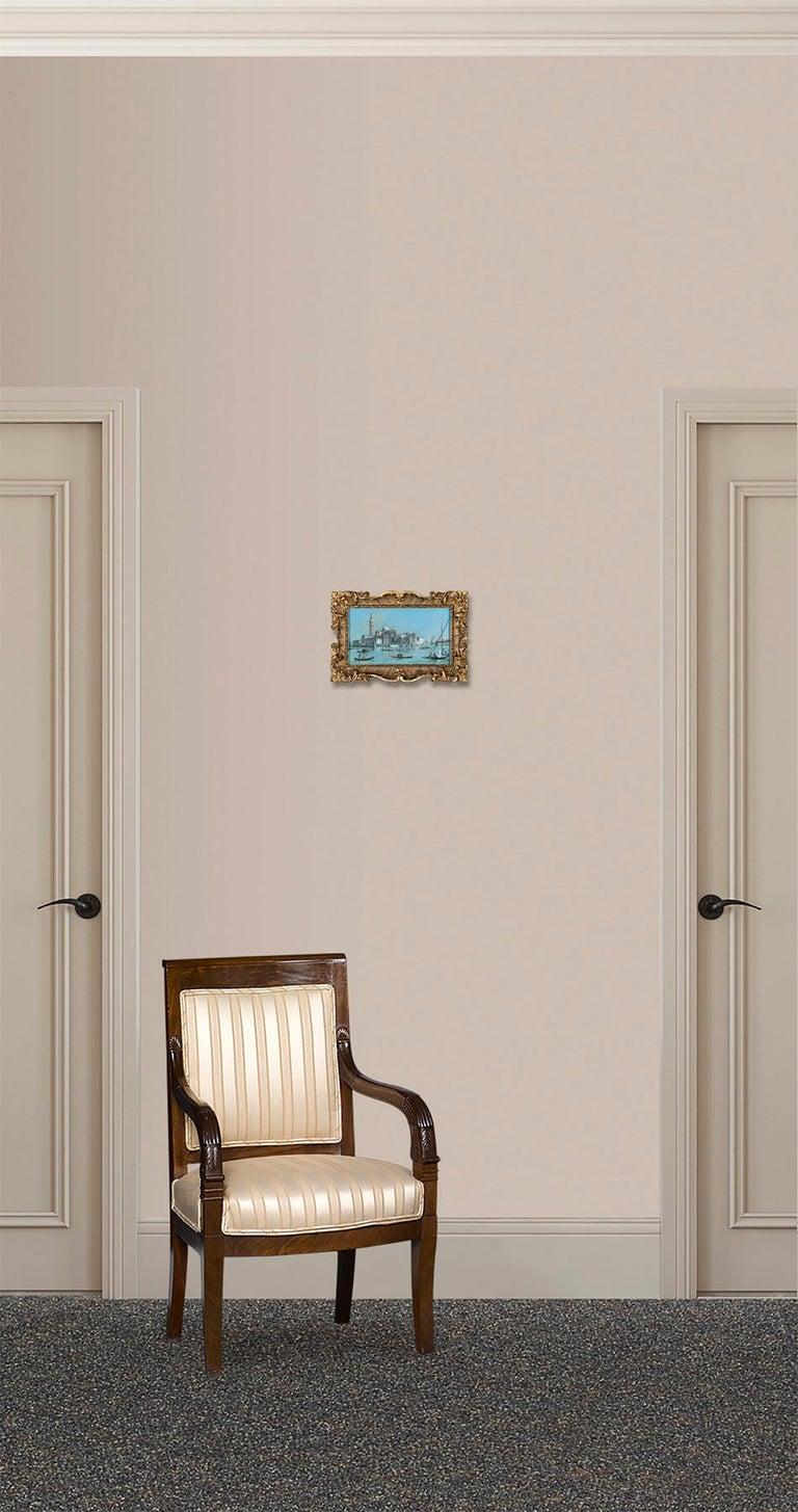 View of San Giorgio Maggiore For Sale 2