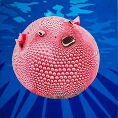Nipple Fugu