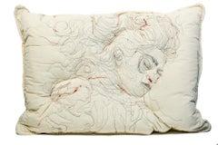 Sleep Series I