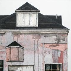 Pink House Study
