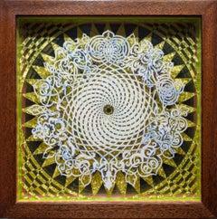 Ophanim/Wheel of Eyes