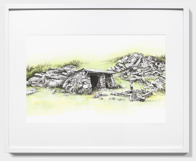 William Brien Memorial Shelter, New York, [ 41.2796N, 74.0594W ] For Sale 3