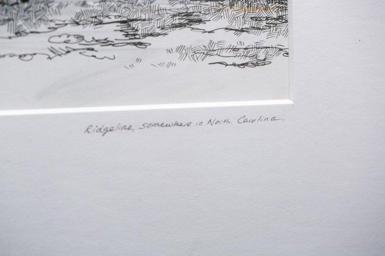Ridgeline camp, North Carolina For Sale 3