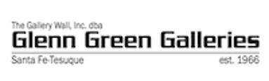 Glenn Green Galleries