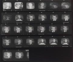 Nixon, August 8