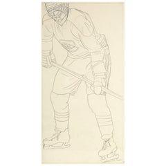 Hockey Knights in Canada, C.