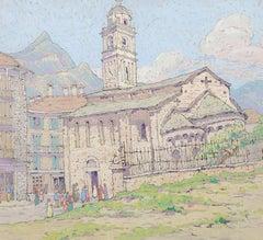 San Gio, Como