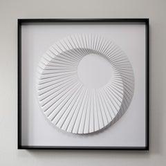 Eclipse C White