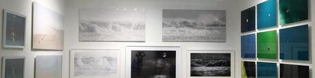 Contempop Gallery