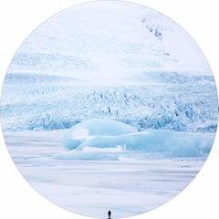Awake - landscape photography
