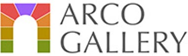 Arco Gallery