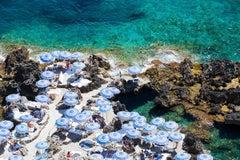 La Fontelina Beach Capri