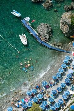 Santa Croce Beach