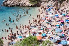 About Last Night Ibiza