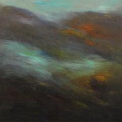 Myth, Mountain & Sky 2