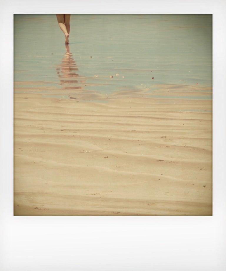 Jami Goldman Landscape Photograph - Tamarindo Dream