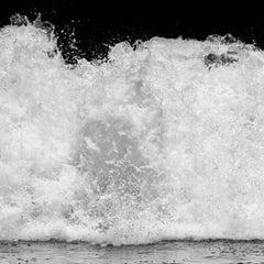 Wave Series #2