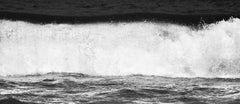 Wave Series #3