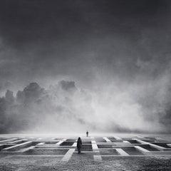 Sentimental Labyrinth