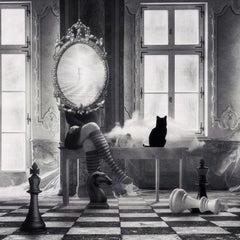 Alice Chess
