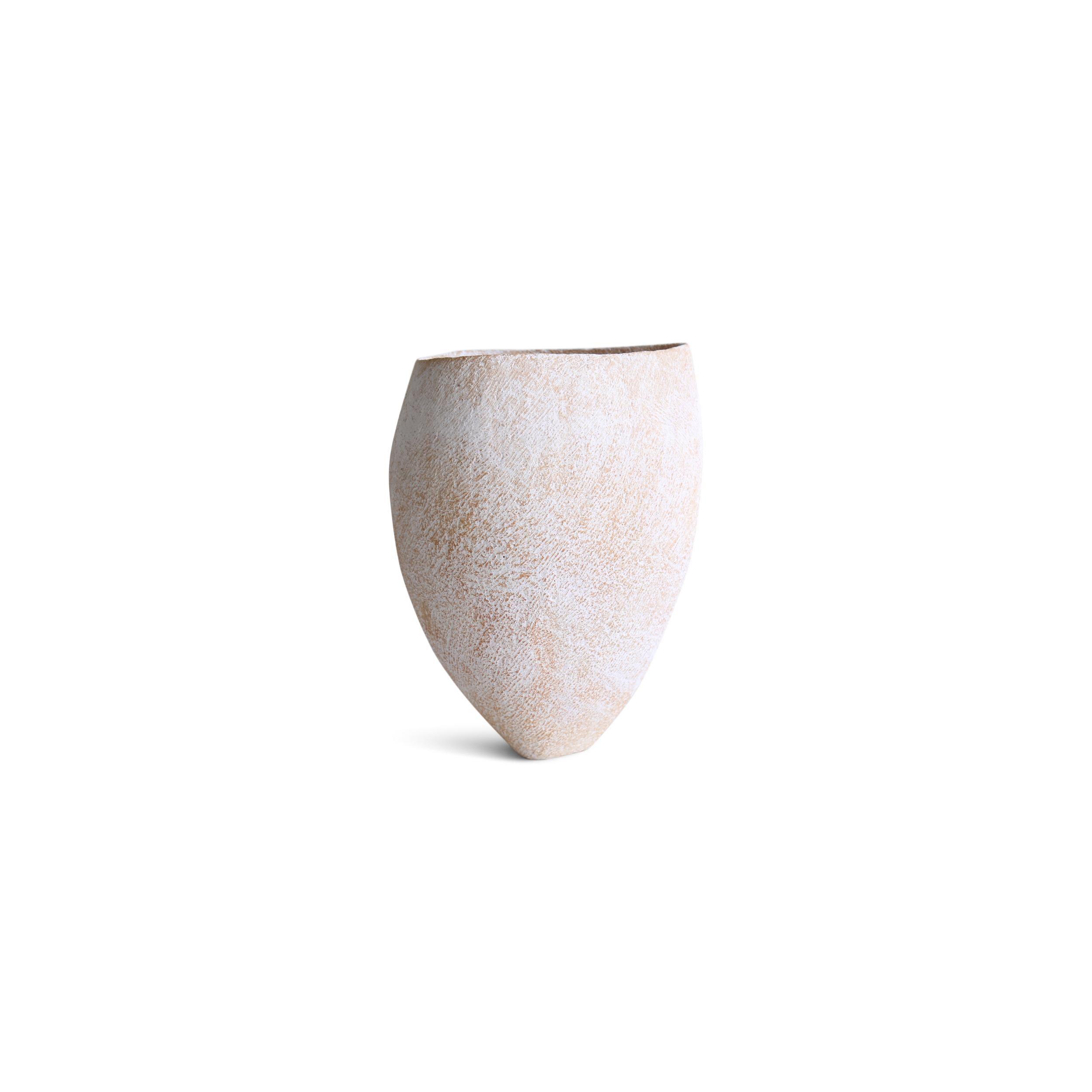 Pergamon 4 -Lithic Collection